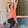 retraite_yoga_saguenay_juillet_2019_yoga