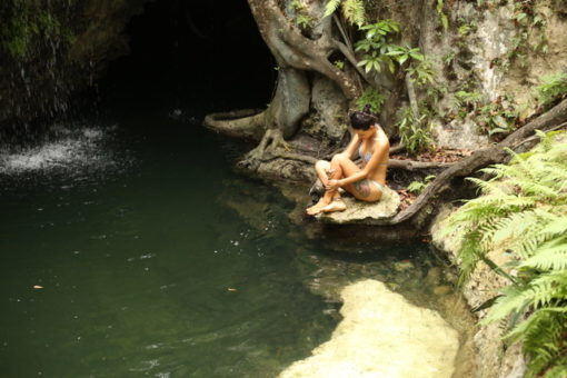 retraite_yoga_mexique_mai_2019_relaxation_2