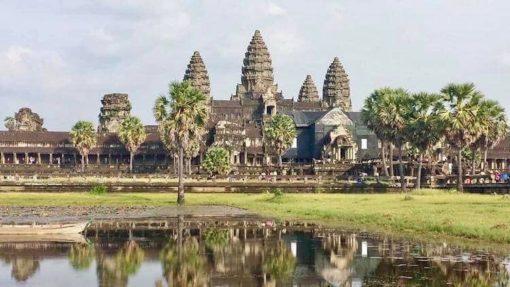 retraite_yoga_cambodge_novembre_2019_temples_sacres_2