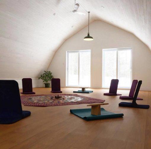 retraite_yoga_Stoneham_studio