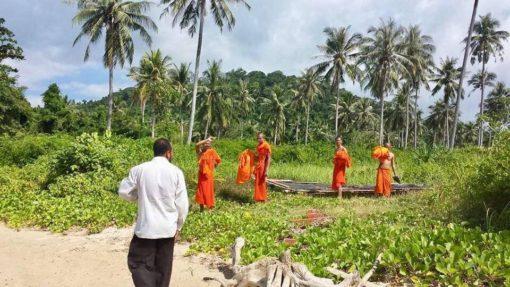 retraite_yoga_cambodge_novembre_2019_moines
