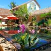 retraite_yoga_cambodge_novembre_2019_piscine_fleurs