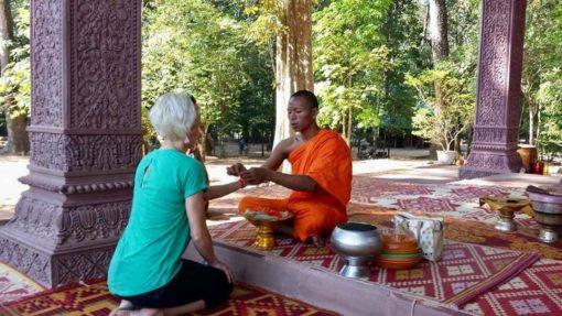 retraite_yoga_cambodge_novembre_2019_rencontre_moines