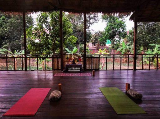 retraite_yoga_cambodge_novembre_2019_tapis_yoga