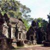 retraite_yoga_cambodge_novembre_2019_temples