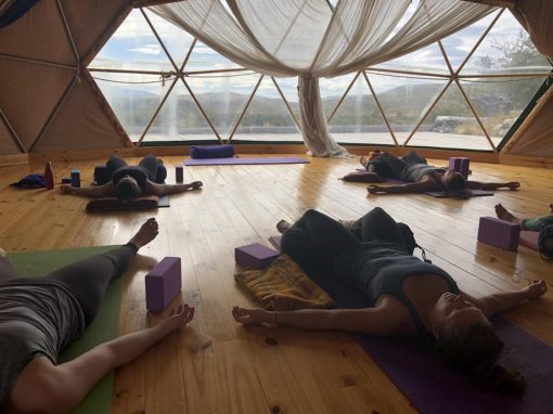 retraite_yoga_chili_mars_2020_cours