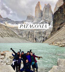 retraite_yoga_chili_mars_2020_patagonia