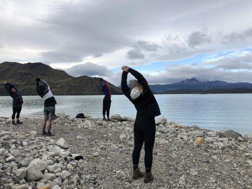 retraite_yoga_chili_mars_2020_patagonie_yoga