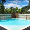 retraite_yoga_costa_rica_janvier_2020_piscine