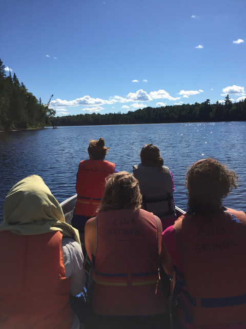 retraite_yoga_hautes_laurentides_2019_kayak