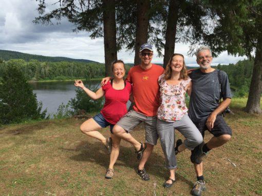 retraite_yoga_hautes_laurentides_juillet_2019_groupe