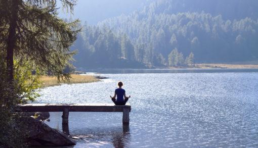 retraite_yoga_hautes_laurentides_juillet_2019_meditation