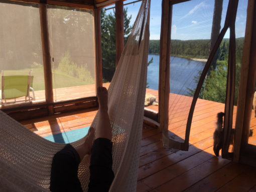 retraite_yoga_hautes_laurentides_juillet_2019_relaxation