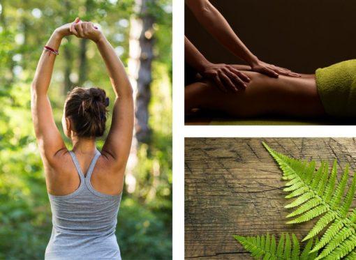retraite_yoga_juin_2019_lanaudiere_lac_lusignan_massage_etirement