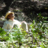 retraite_yoga_juin_2019_lanaudiere_lac_lusignan_shinrin_yoku