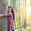 retraite_yoga_juin_2019_lanaudiere_lac_lusignan_shinrin_yoku_arbre