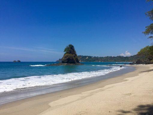 retraite_yoga_costa_rica_decembre_2019_plage