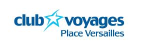 Logo_Place_Versailles