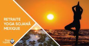 retraite_yoga_mexique_janvier_2020_soleil