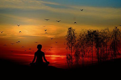 retraite_yoga_mont_gabriel_mai_2019_meditation