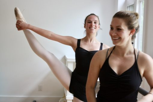 retraite_yoga_ballet_val_morin_juin_2019_ballet