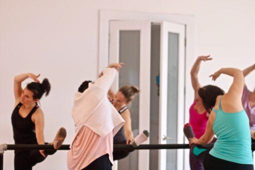 retraite_yoga_ballet_val_morin_juin_2019_ballet_3