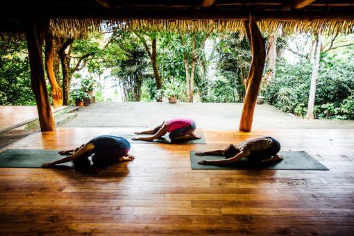 retraite_yoga_costa_rica_decembre_2019_cours_yoga