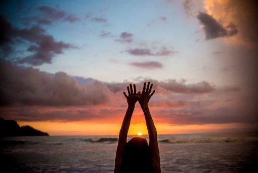 retraite_yoga_costa_rica_decembre_2019_yoga_plage