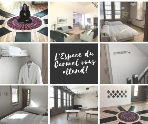 retraite_yoga_danville_mai_juin_2019_espace_du_carmel_retraite