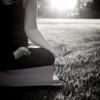 retraite_yoga_danville_mai_juin_2019_pose