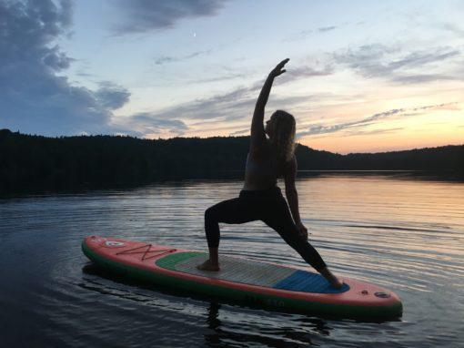 retraite_yoga_lac_delage_juillet_2019_SUP_yoga