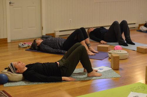retraite_yoga_laurentides_novembre_2019_retraite_pilates_laurentides