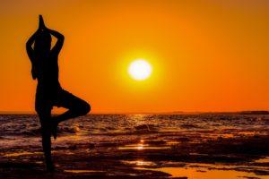 retraite_yoga_mexique_janvier_2020_soleil_plage