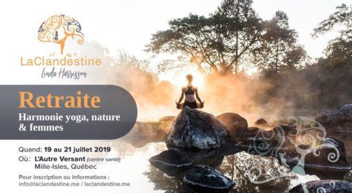 retraite_yoga_milles-illes_laurentides_juillet_2019_clandestine