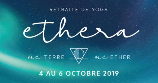 retraite_yoga_ste_lucie_des_laurentides_octobre_2019_me_terre_me_ether