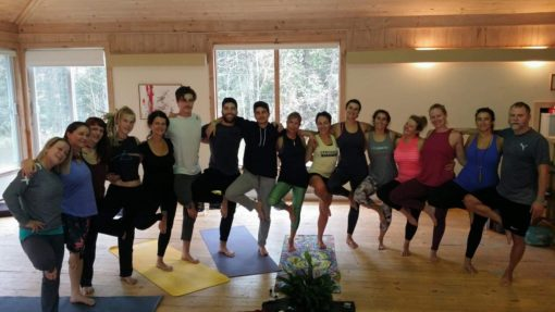 retraites_yoga_saint_jean_port_joli_juin_2019_groupe_participants