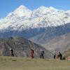 retraite_yoga_nepal_octobre_2019_ montagne