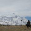 retraite_yoga_nepal_octobre_2019_ neige