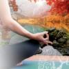 retraite_yoga_quebec_lac_beauport_septembre_2019_image_1