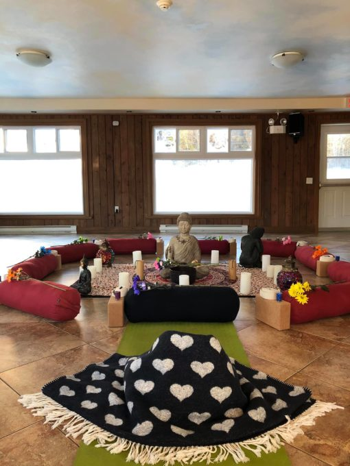 retraite_yoga_quebec_lac_beauport_septembre_2019_meditation_2