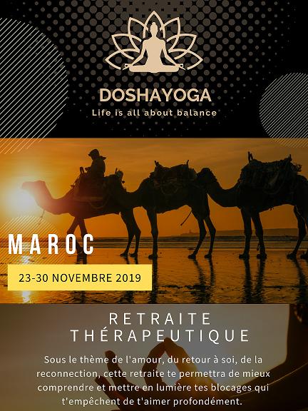 retraite_yoga_agadir_maroc_novembre_2019_dépliant