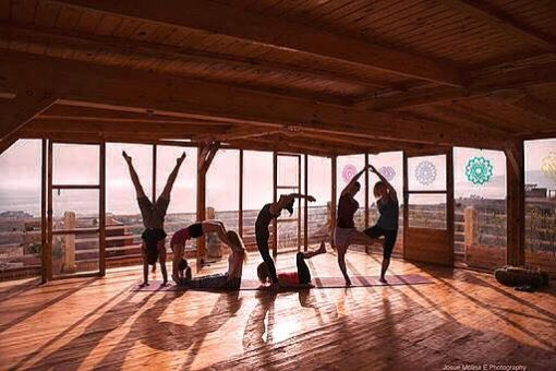 retraite_yoga_agadir_maroc_novembre_2019_studio_yoga