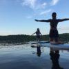 retraite_yoga_estrie_juillet_2019_5