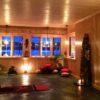 retraite_yoga_estrie_juillet_2019_studio