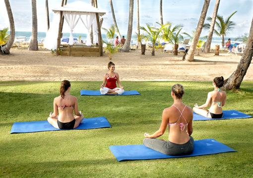 retraite_yoga_meditation_samana_octobre_2019_meditation