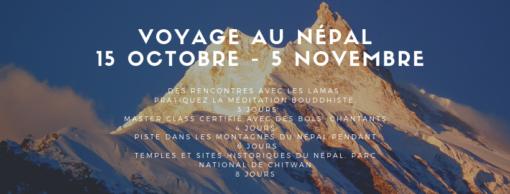 retraite_yoga_nepal_octobre_2019_p