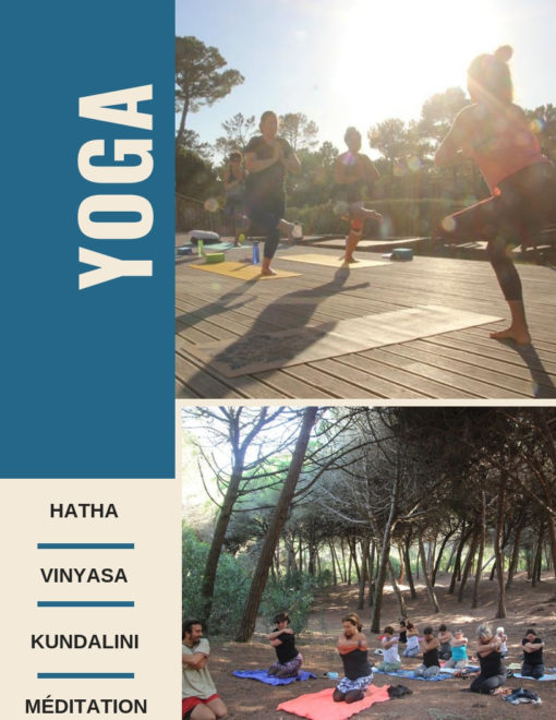 retraite_yoga_portugal_octobre_2019_hatha_vinyasa