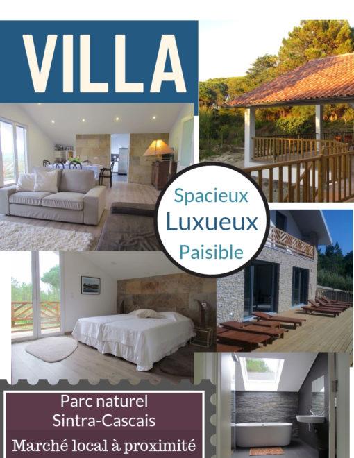 retraite_yoga_portugal_octobre_2019_villa_luxueuse