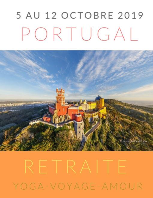 retraite_yoga_portugal_octobre_2019_voyage_amour