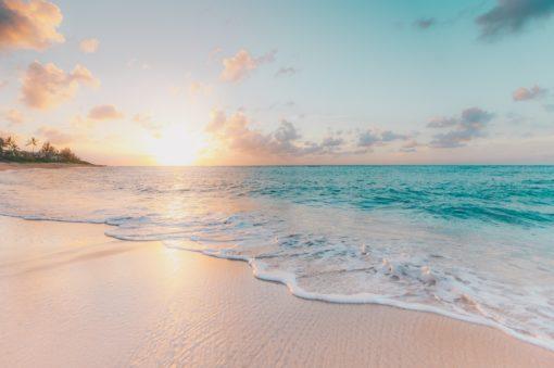 retraite_yoga_répupublique_dominicaine_novembre_décembre_2019_coucher_soleil_plage